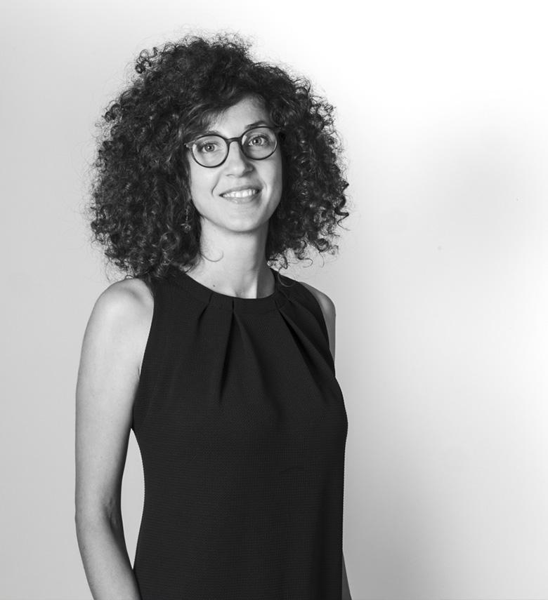 psicoterapeuta-torino-ilaria-de-paolis